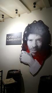 Casa Camaron