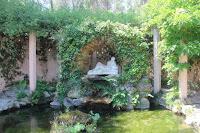Parque Laberinto de Horta