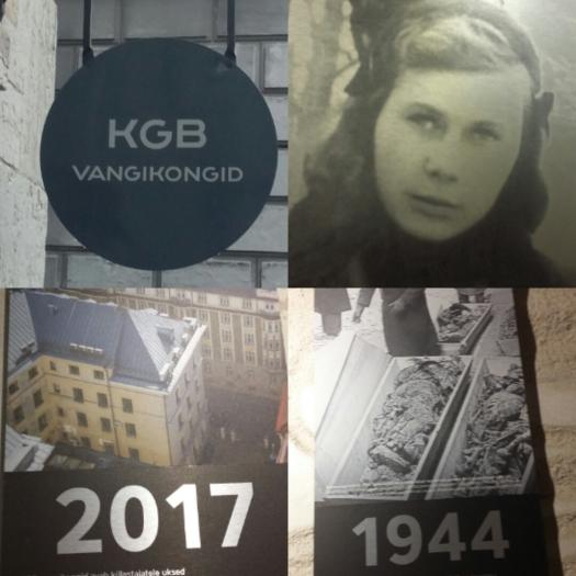 Tallinna2.2