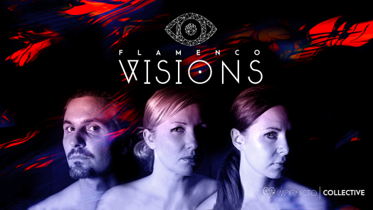 visions banner final (1)