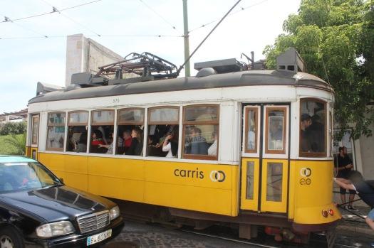 Lisboa1